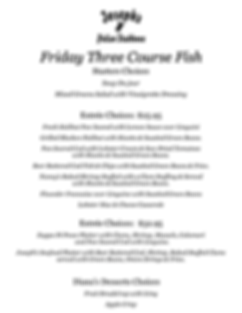 fish fry special dinner 7-10-1.png