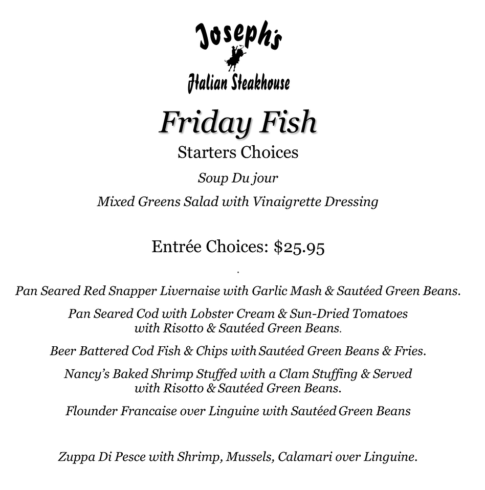 fish fry special dinner 9-11-1.png