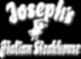 Joseph's Italian Restaurant Logo