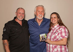 Hanging with Kenny Rogers.jpg