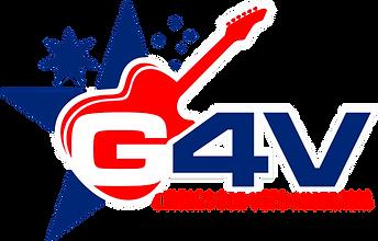 afa069dec5_Logo.png