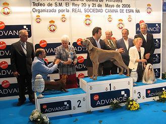 2006 Rudy Madrid6.jpg