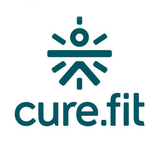 Cure fit.png