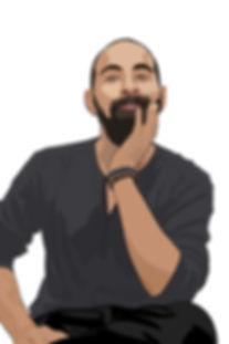Cartoon effect white background.jpg
