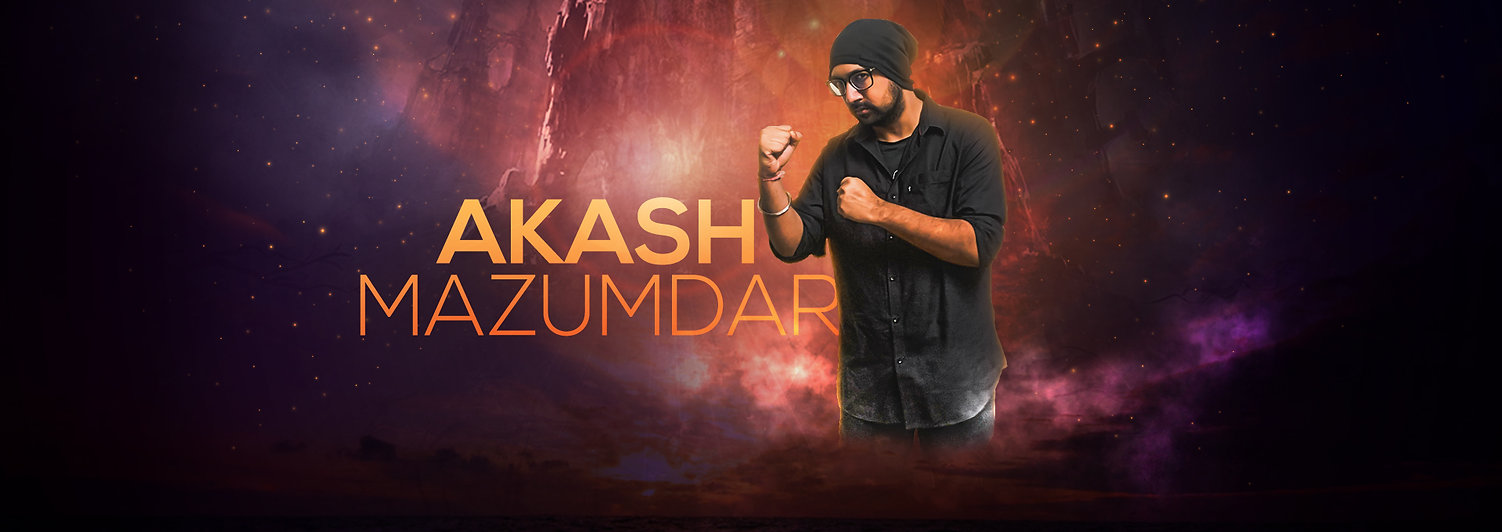 Slide 1 Akash.jpg