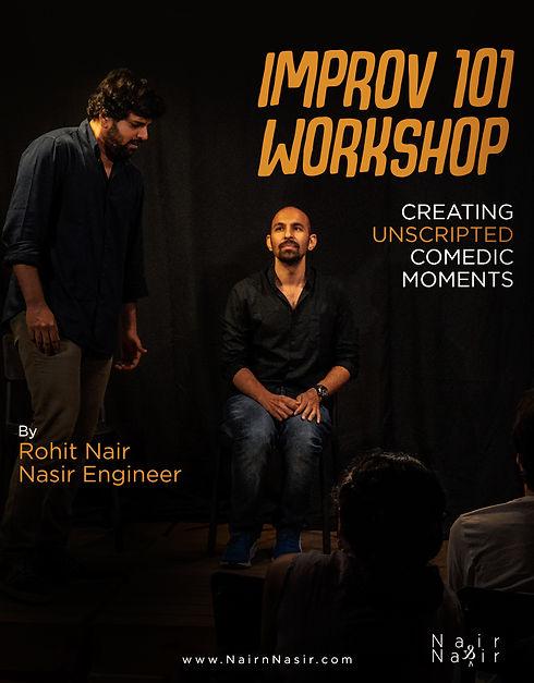Workshop poster website.jpg