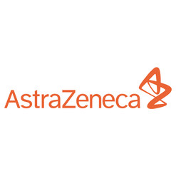 Astazaneca.jpg