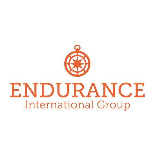 Endurance International.jpg