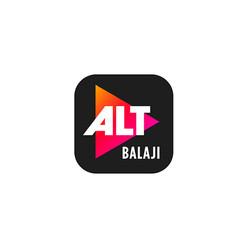 Alt Balaji.jpg