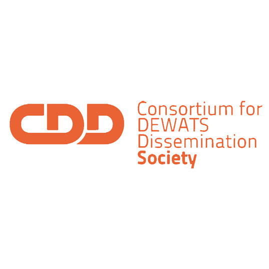 CDD India.jpg