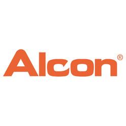 Alcon.jpg