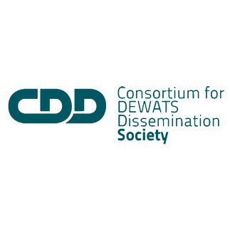 CDD India.png