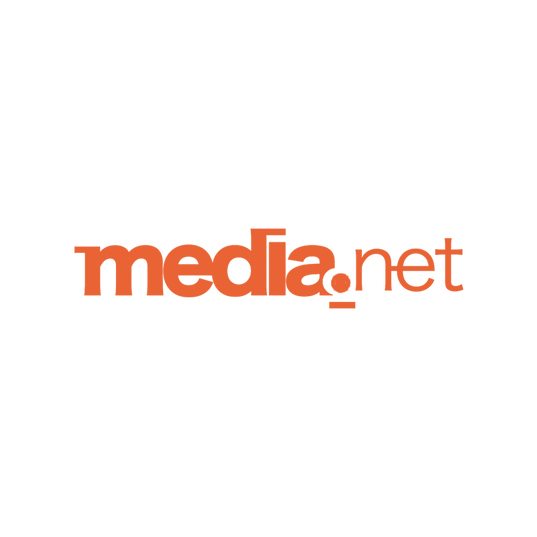 Media net.png