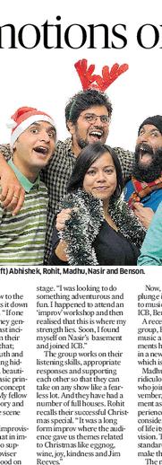 Deccan Herald Metro 29th Dec.png