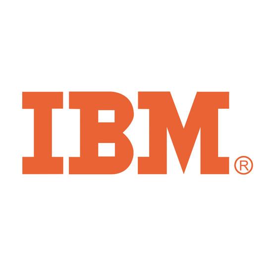 IBM'.jpg