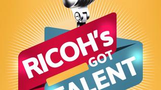 Ricoh Got Talent.png
