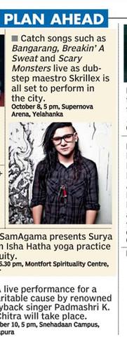 Event listing Deccan Chronicle.jpg