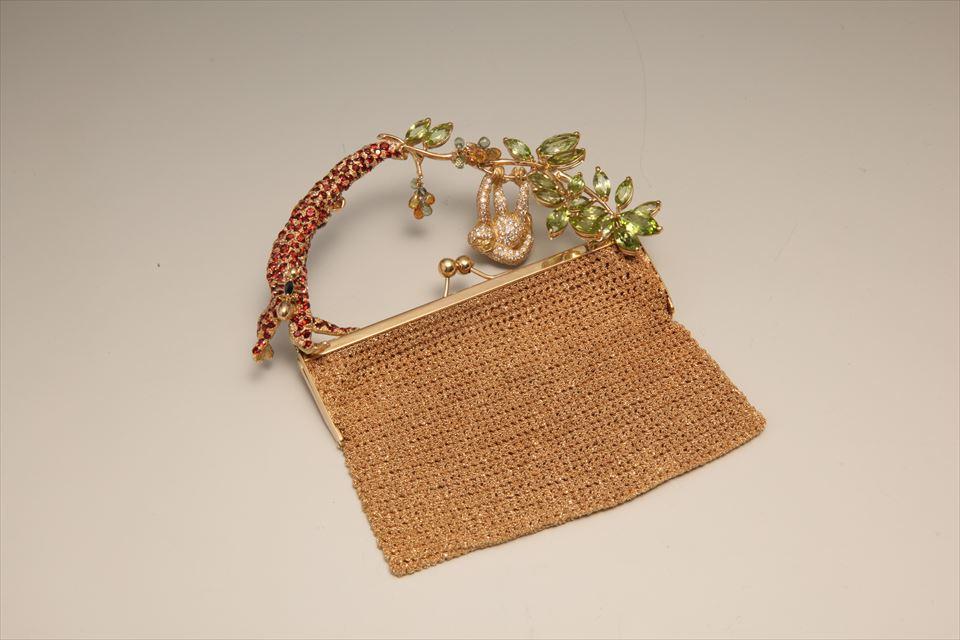Sloth Handbags