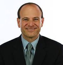 Michael Schatman PhD