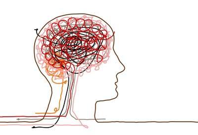 Rewiring the Chronic Pain Brain