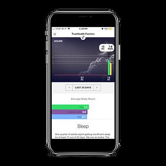 TH Factors - Sleep_iphonexspacegrey_port