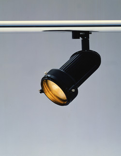 Logotec Light