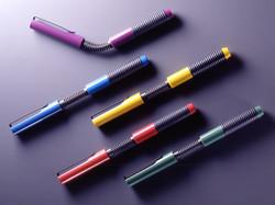 Flexibol Pens