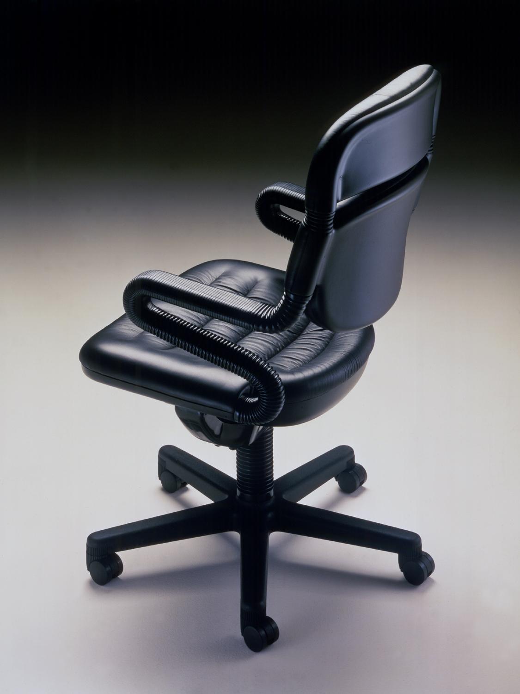 Vertebra Chair