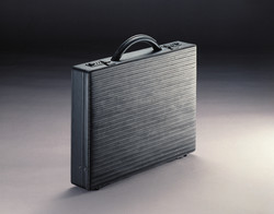 X-Pand Suitcase
