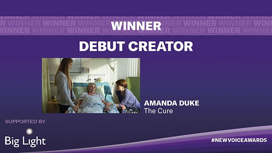 Amanda Duke New Voices Award.jpg