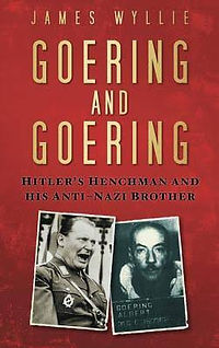 James Wyllie - GOERING AND GOERING.jpg