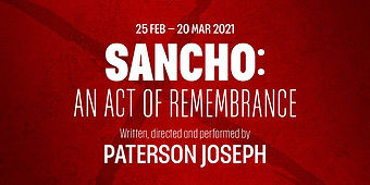 Sancho 2021.jpg