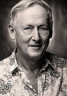 Charlie Hodges b&w (c) David Myers.JPG
