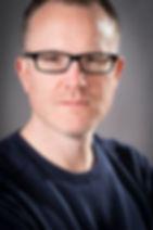 Alistair Owen - Headshot (resized).jpg