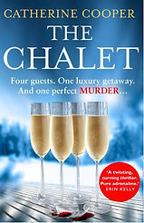 The Chalet cover.JPG