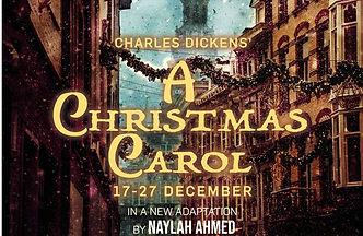 A Christmas Carol .jpg