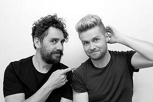 Myles and Greg updated image 2020.jpg