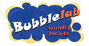 Bubblelab Logo.PNG