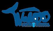 Wahoo School (New Logo).png