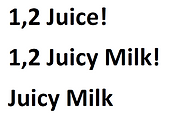 1 2 juice.PNG