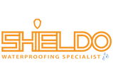 Shieldo Logo new-04-01.png