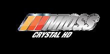 mioss logo FA CO-01.png