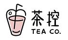 tea co.png