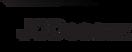 langfr-280px-JCDecaux_logo.svg.png