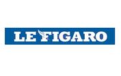 logo-figaro.png