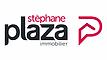Stephane Plaza.png