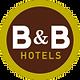 b&b_hotels.png