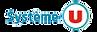 systeme_u_2009_logo_0.png