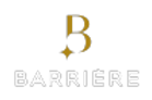 barriere-logo-rvbblc-768x506.png