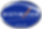 distinxion-logo_0.png